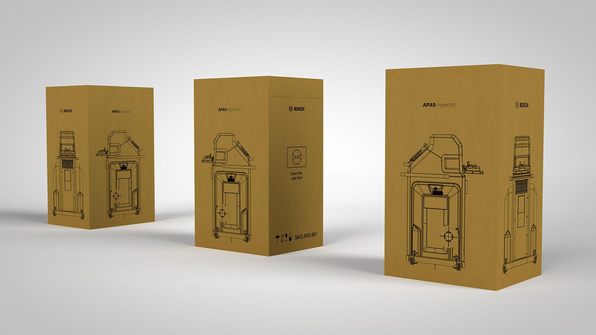 Bosch_APAS_Verpackung_Repro_Web_01