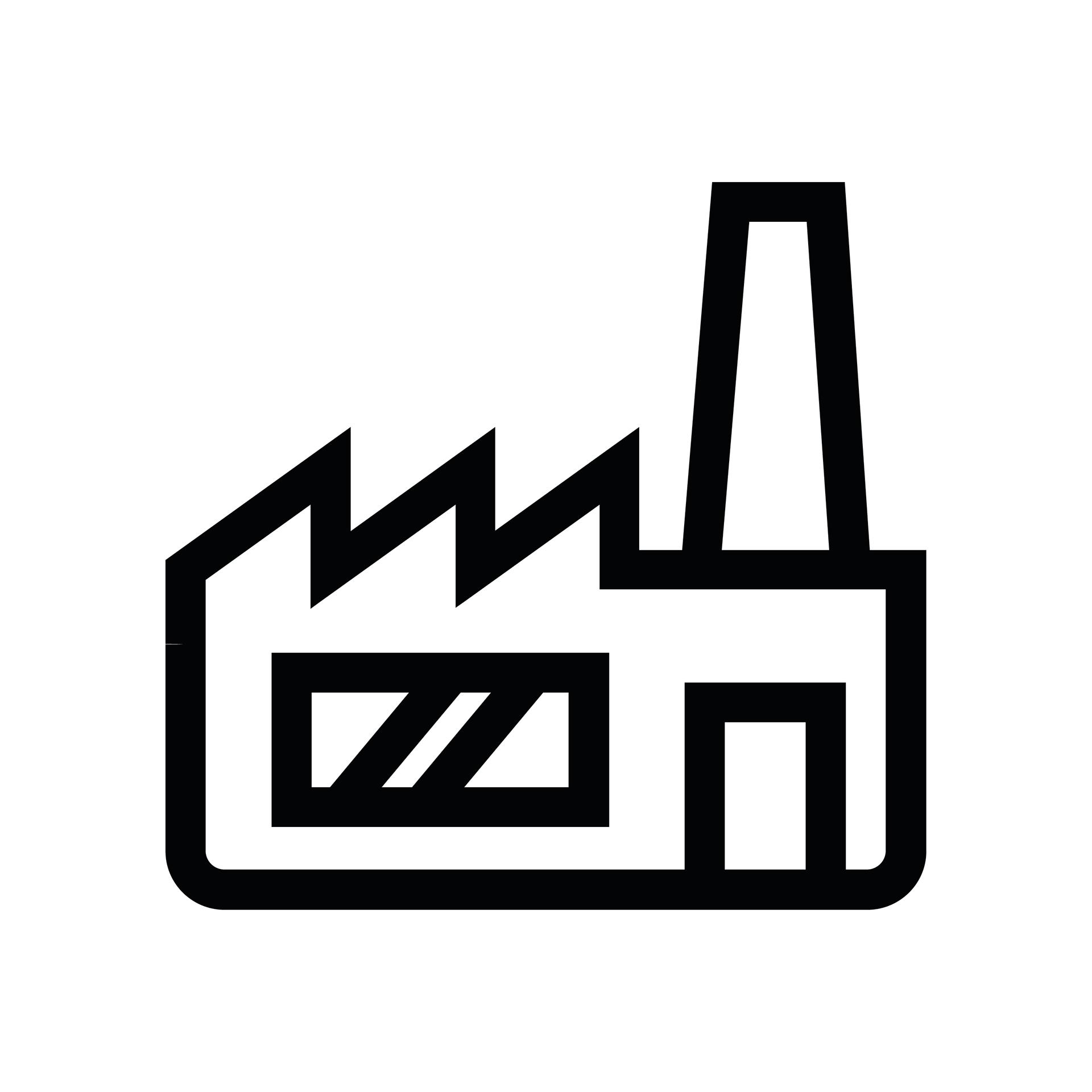 Bosch_Icon_Starter-Kit_Repro_Web_02