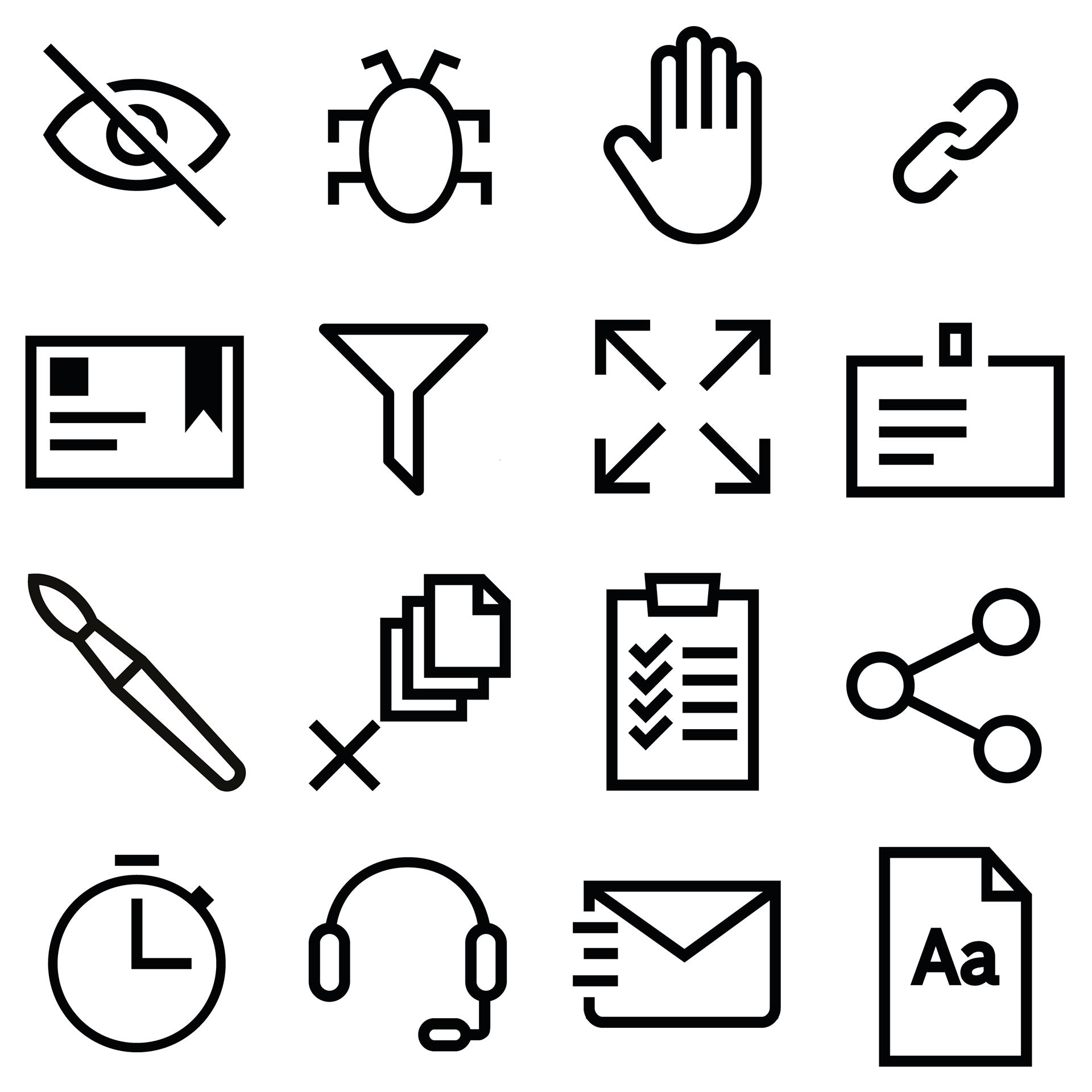 Bosch_Icon_Starter-Kit_Repro_Web_03