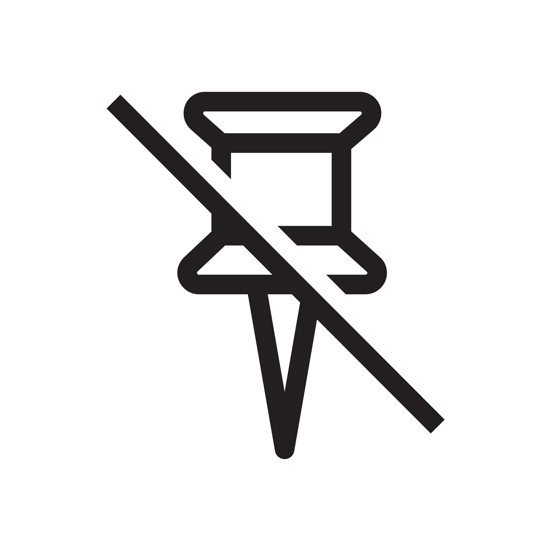 Bosch_Icon_Starter-Kit_Repro_Web_04