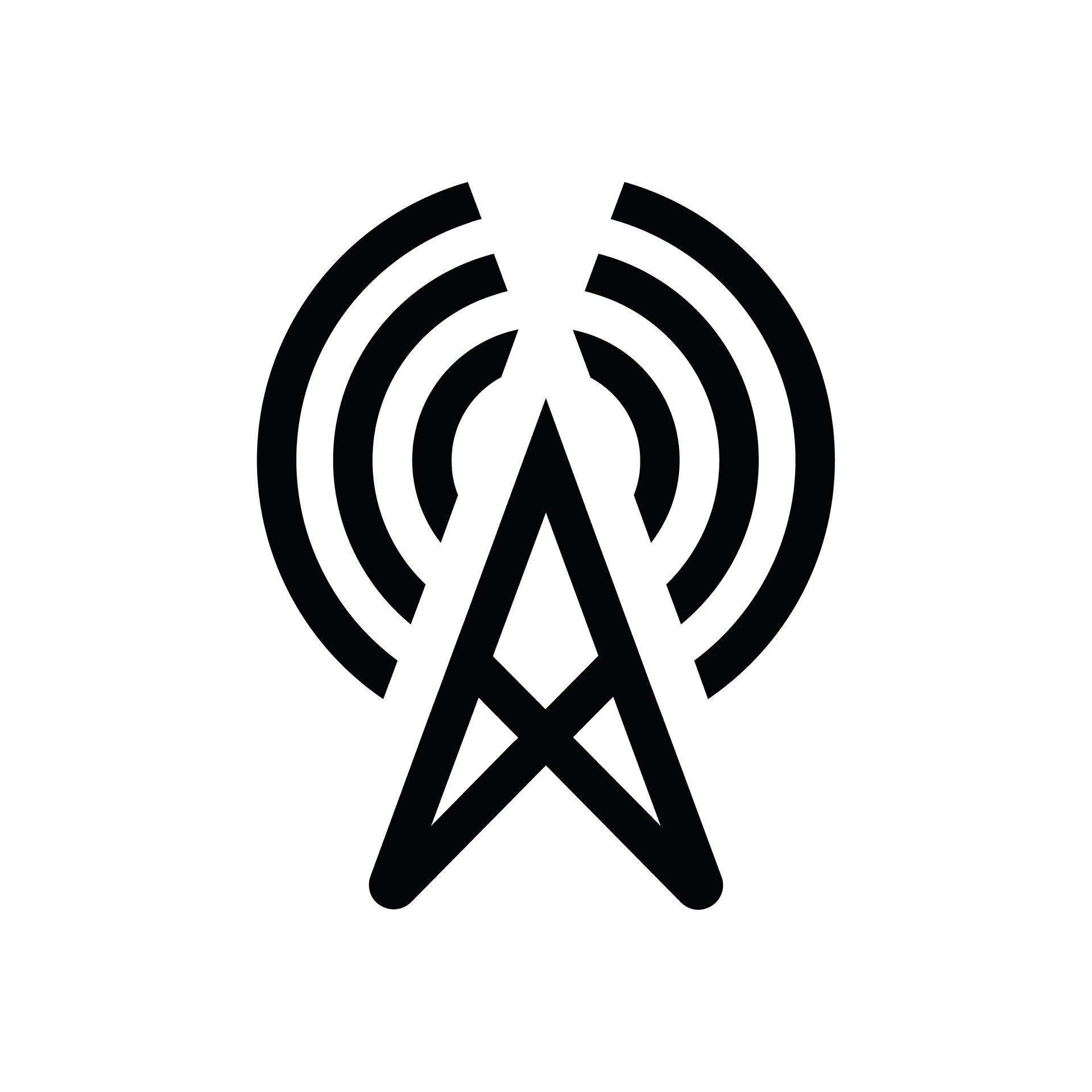 Bosch_Icon_Starter-Kit_Repro_Web_06