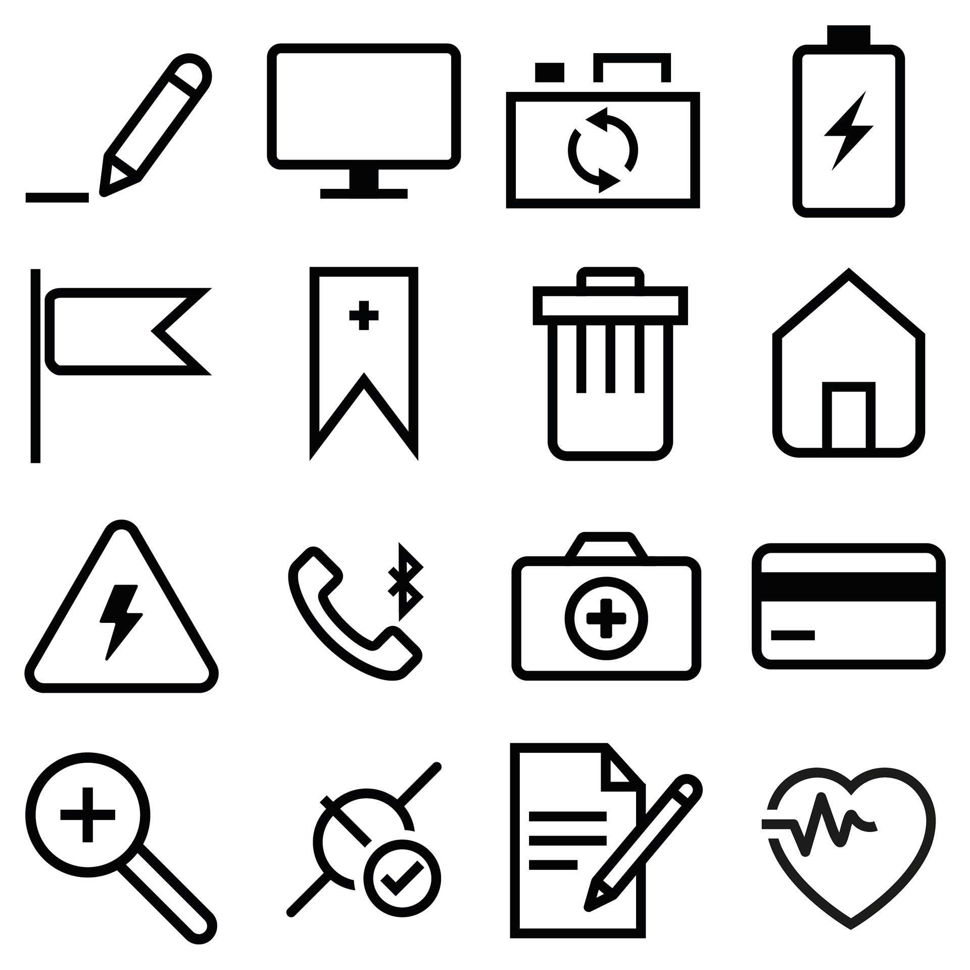 Bosch_Icon_Starter-Kit_Repro_Web_07