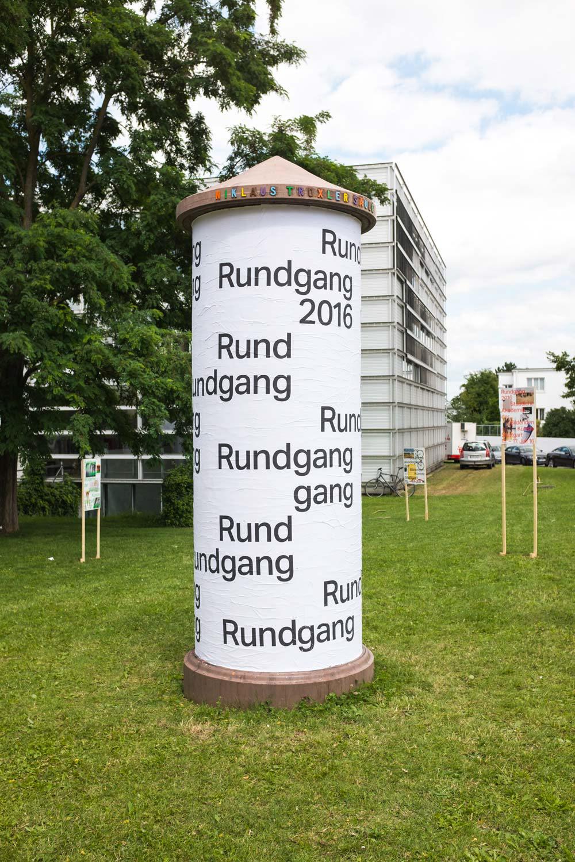 Rundgang_2016_Repro_Web_8