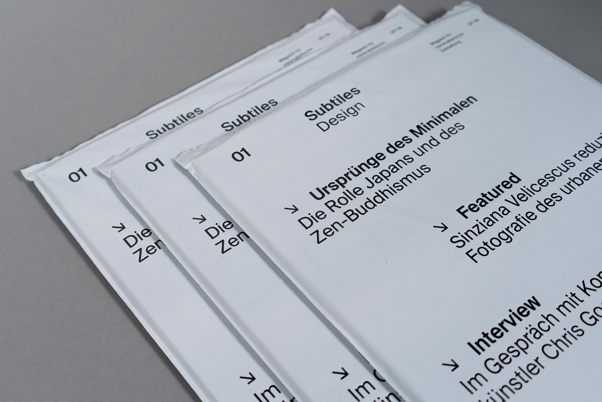 Subtiles_Design_Repros_Web_1