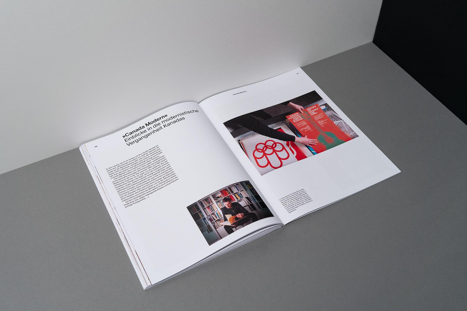 Subtiles_Design_Repros_Web_16