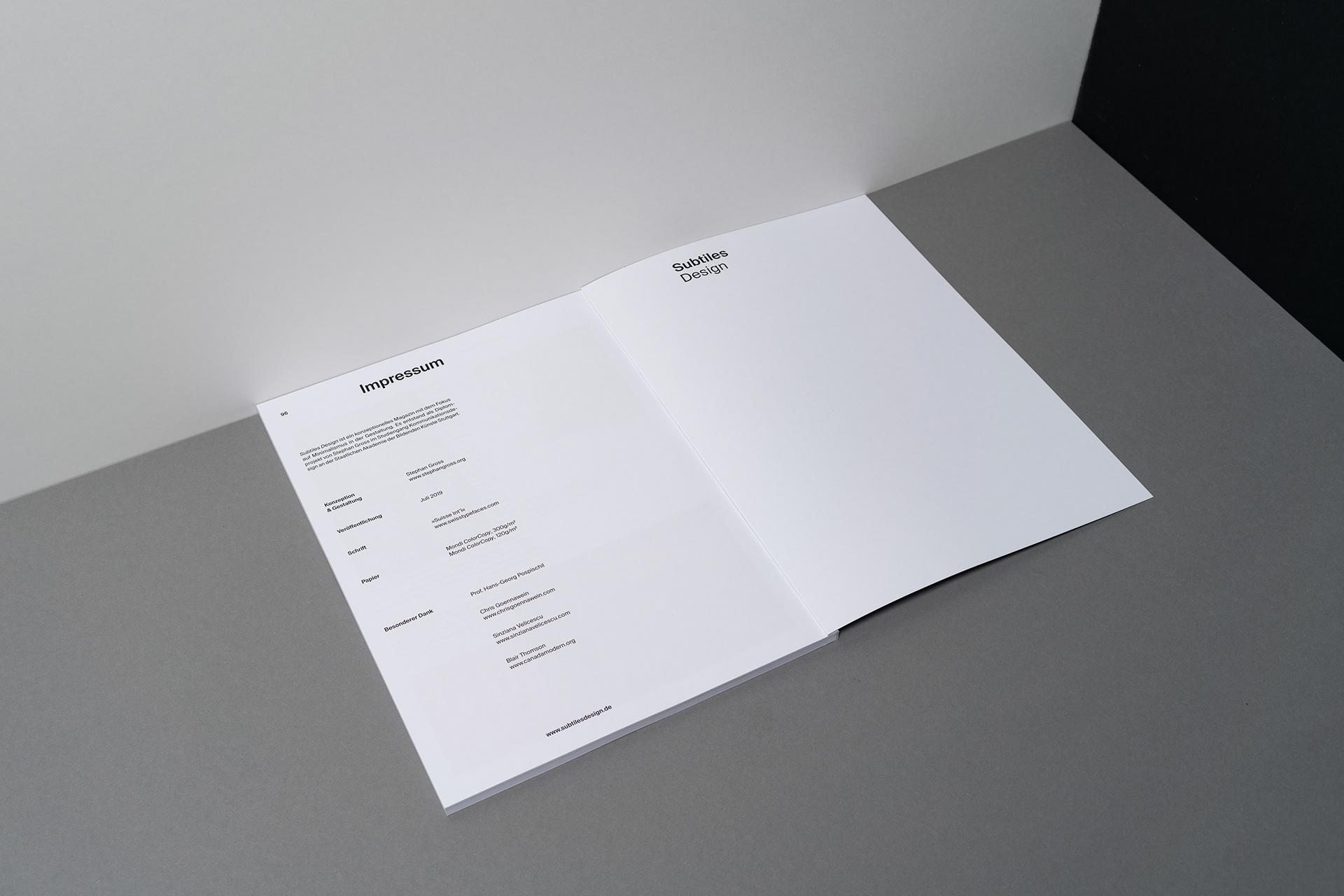 Subtiles_Design_Repros_Web_20