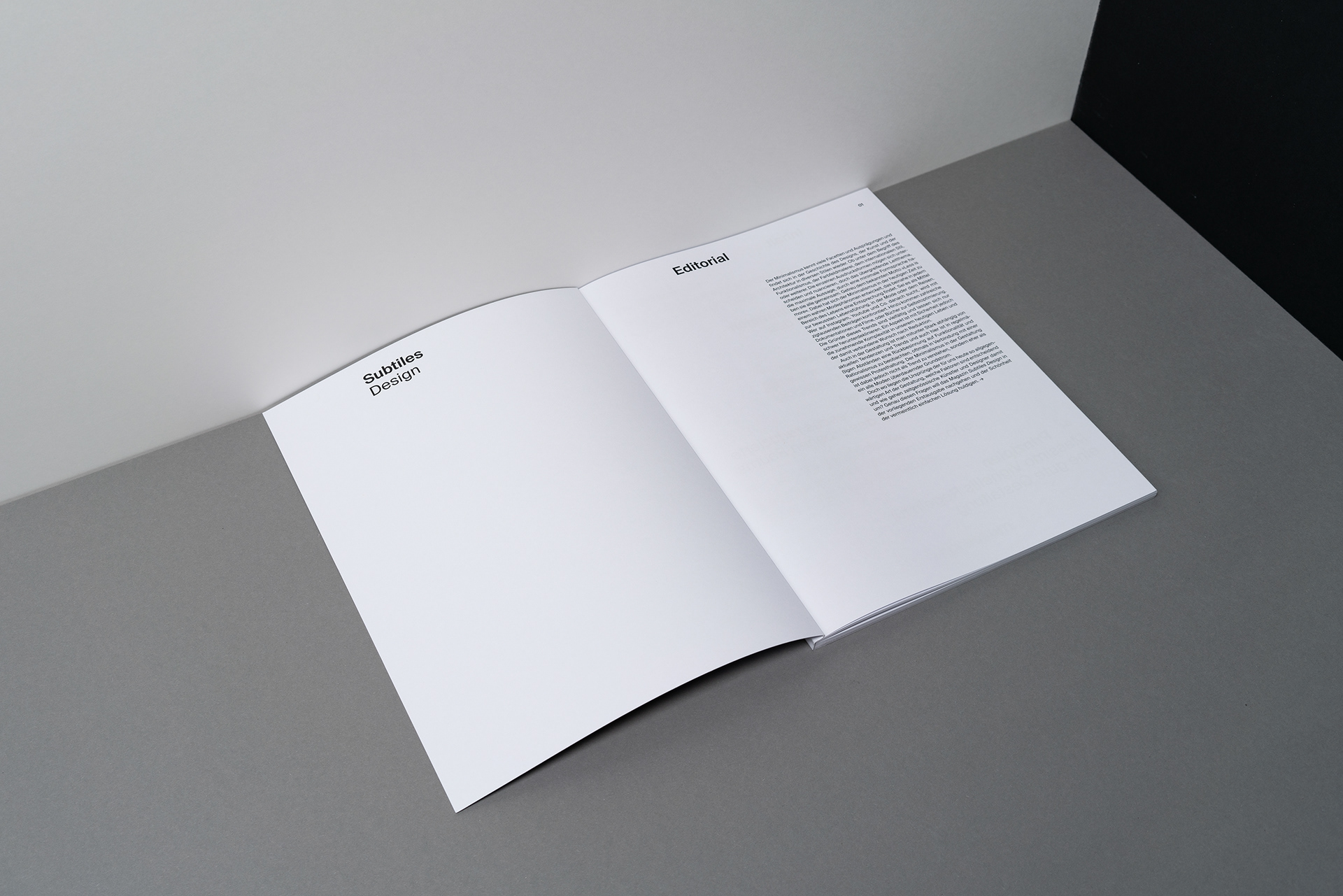 Subtiles_Design_Repros_Web_5