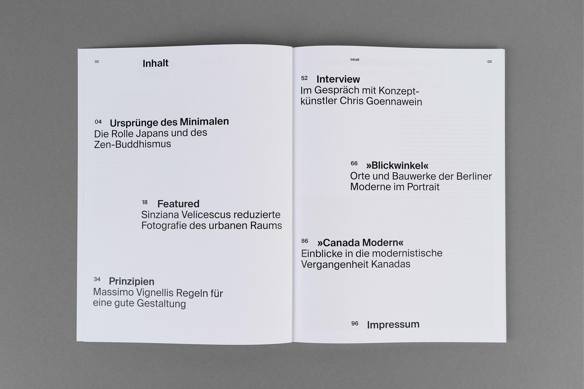 Subtiles_Design_Repros_Web_6