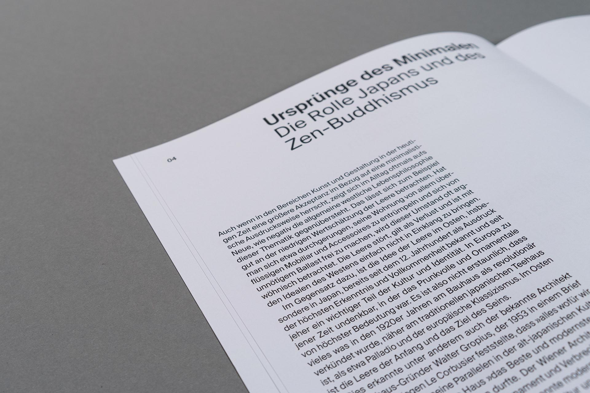 Subtiles_Design_Repros_Web_7