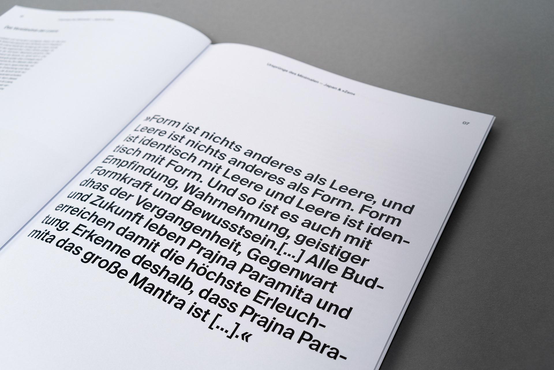 Subtiles_Design_Repros_Web_8
