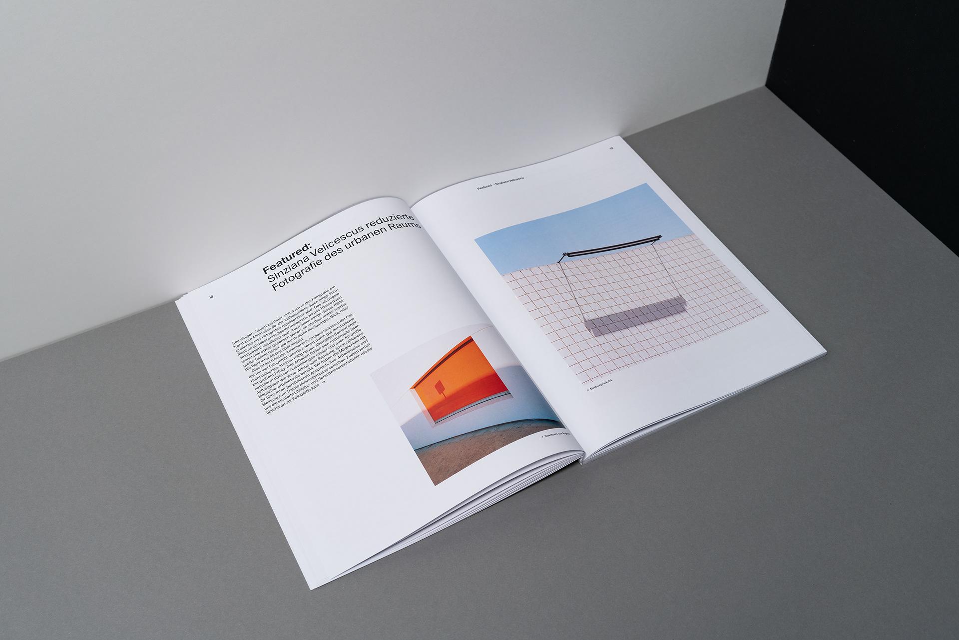 Subtiles_Design_Repros_Web_9