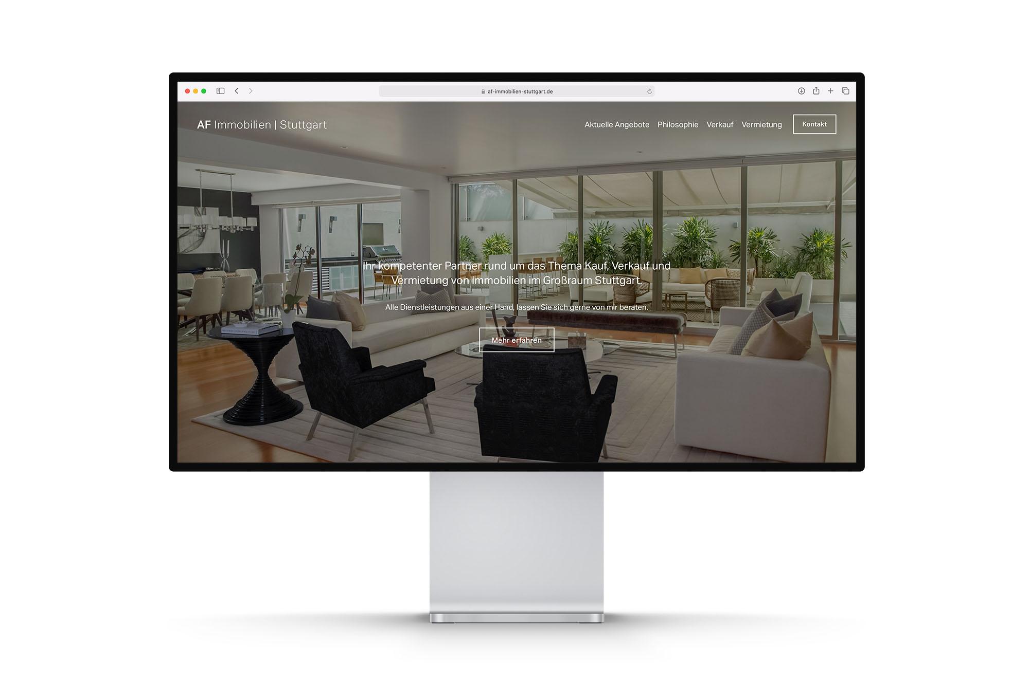 AF-Immobilien-Stuttgart_Mockups_Website_01